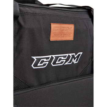 CCM arbitre Officials Bag (8)